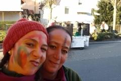 Katha und Susi