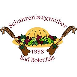 Schanzenbergweiber